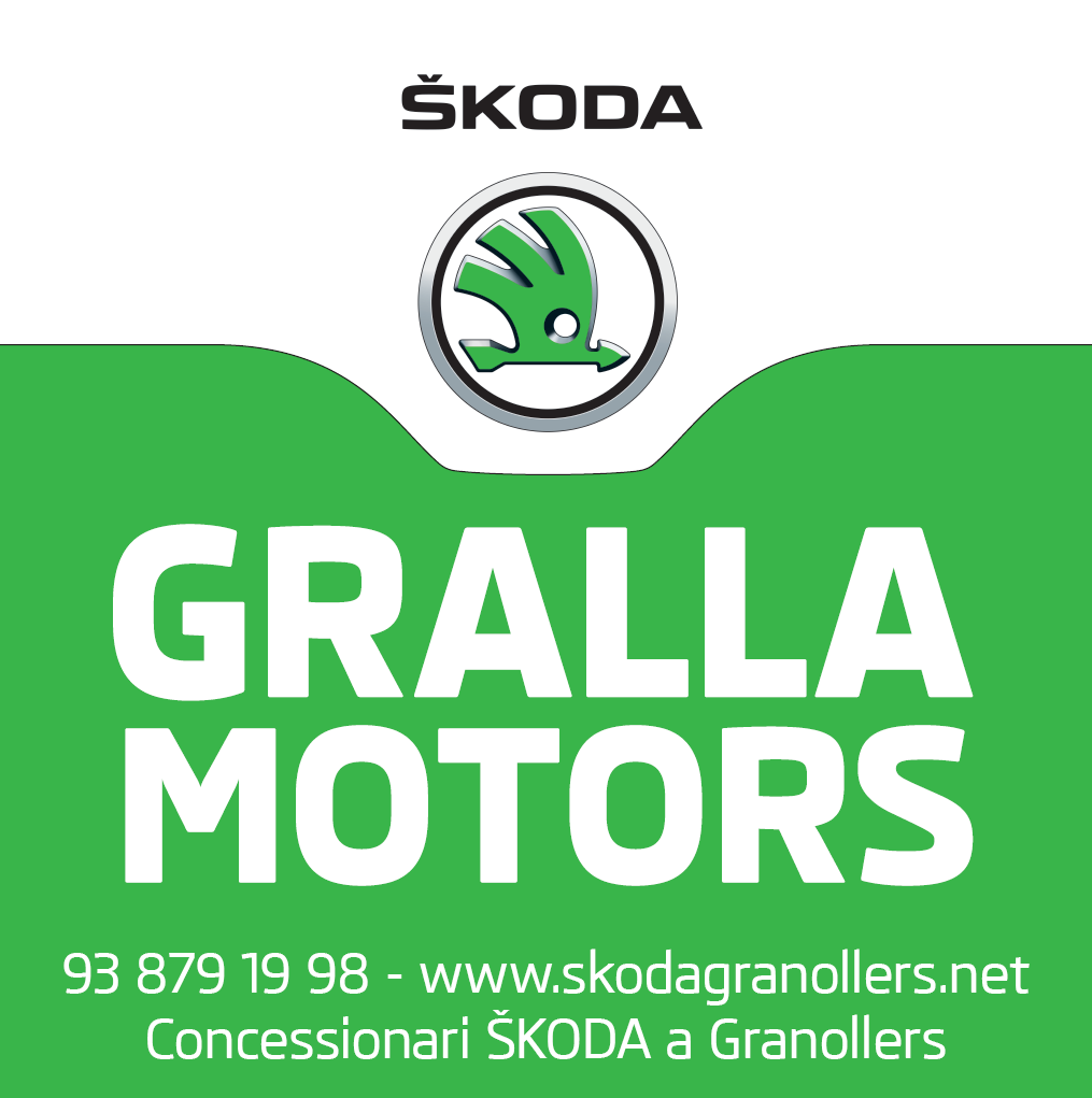 Gralla Motors