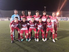 11inicial_j15